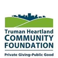 Truman Heartland Community Foundation