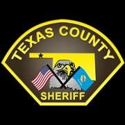 Texas County Sheriff's Department