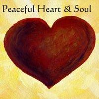 Peaceful Heart & Soul