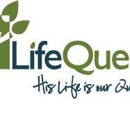 LifeQuest Holland/Zeeland