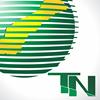 Portal TefeNews