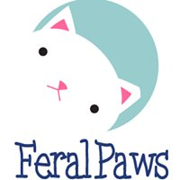Feral Paws of Charleston WV