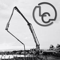 Landreth Construction