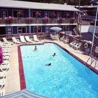 Lake Haven Motel