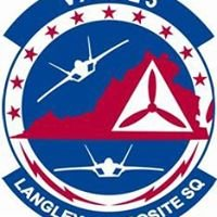 Langley Composite Squadron (VA-025)