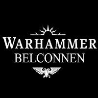 Warhammer - Belconnen