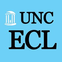 UNC English and Comparative Literature