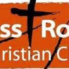 Cross Roads Christian Church
