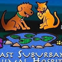 East Suburban Animal Hospital