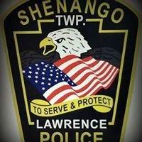 Shenango Township Police Department
