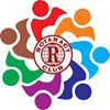 Rotaract Club of Venugram Belgaum