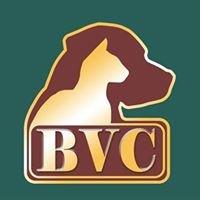 Bridgewater Veterinary Clinic