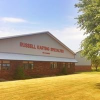 Russell Karting Specialties Inc.