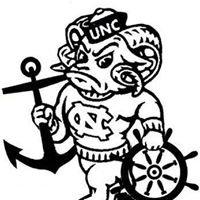 UNC-Chapel Hill Naval ROTC