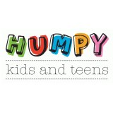 Humpy Kids & Teens