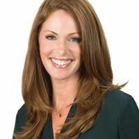 Wende Parks, Broker Associate at Moreland Properties in Austin, Texas
