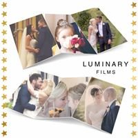 Luminary Films
