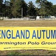 New England Autumn Fest