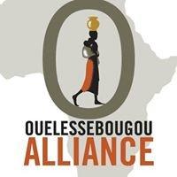 Ouelessebougou Alliance