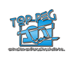 Top Peg Animation & Creative Studio Inc