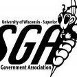 UW-Superior Student Government Association
