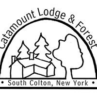 Catamount Lodge & Forest