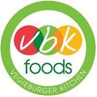 VBK foods