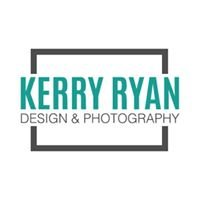 Kerry Ryan Design & Photography