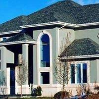 Caron Plastering Company, LLC
