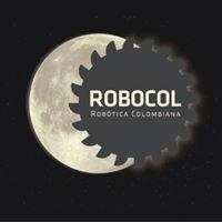 Robocol