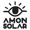 Amon Solar