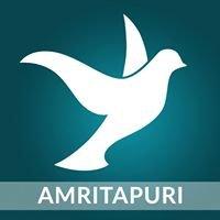 AYUDH Amritapuri