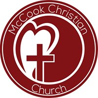 McCook Christian Church