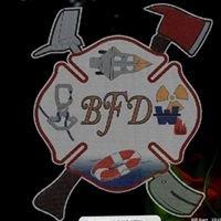Bloomsburg Fire Department