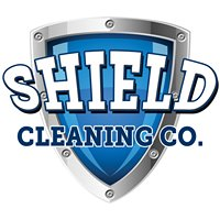 Shield Cleaning Company