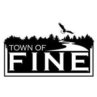 Town of Fine, St. Lawrence County
