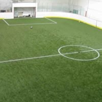Live Fast Soccer Center