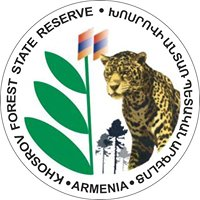 "Khosrov Forest State Reserve/ ""Խոսրովի անտառ"" պետական արգելոց"