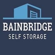 Bainbridge Self Storage