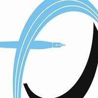 Freedom Fund for Filipino Journalists Inc.