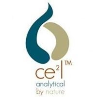 CE2L (Certified Energy and Environmental Labs)