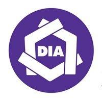 DIA Drycleaning Institute of Australia