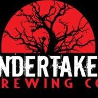 Undertaker Brewing Company, Inc.