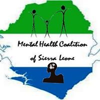 Enabling Access to Mental Health in Sierra Leone - Coalition