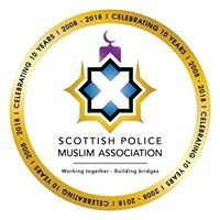 Scottish Police Muslim Association