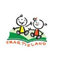 Smartieland Learning Centre - Elf Help Books