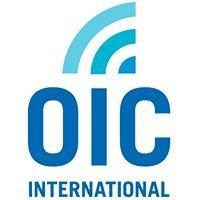OIC International