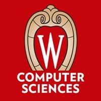 UW-Madison Dept. of Computer Sciences