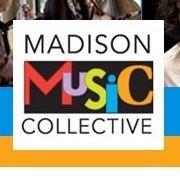 Madison Music Collective