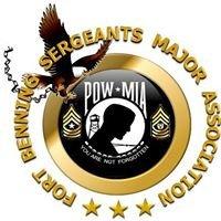 Fort Benning Sergeants Major Association